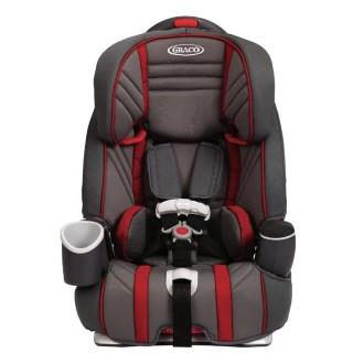 כסא בטיחות נאוטילוקס גרקו