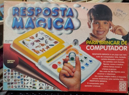 Resposta Magica.jpg