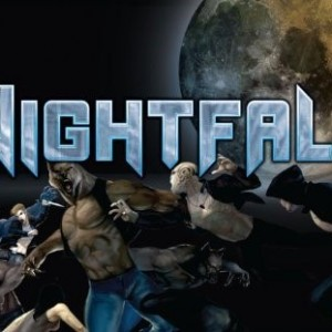 age NightFall