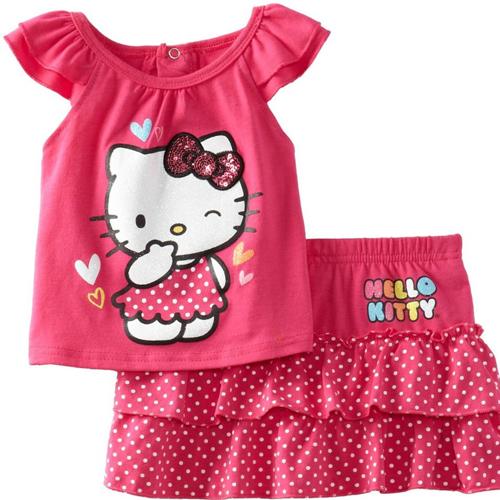 kidsclothes-54