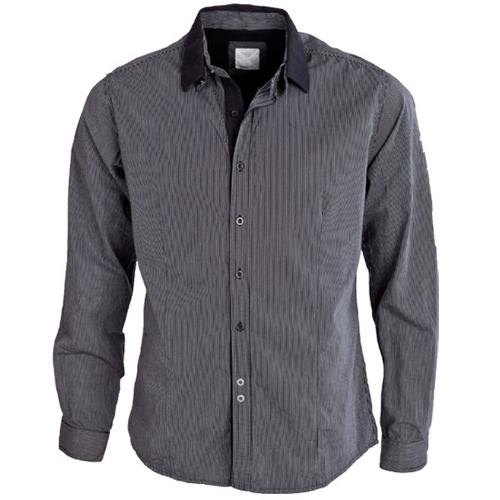 mens-clothes-455