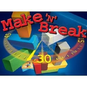 ravensburger-make-n-break-game