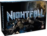 NightFall AEG