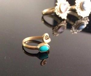 טבעת 2