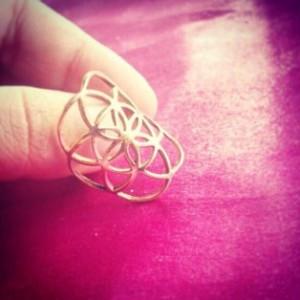 טבעת 3