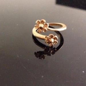 טבעת 5