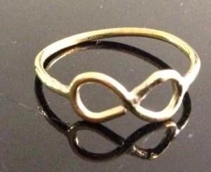טבעת 6