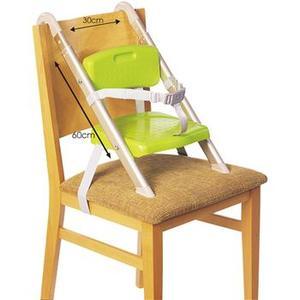 כסא אוכל מתלבש על כסא ליטף