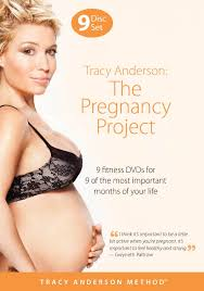 The pregancy Project