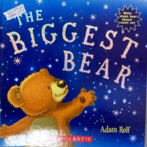 the-biggest-bear