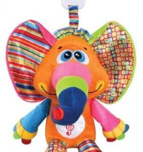 m-h-spark-toys-small-elephant
