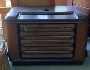 vintag-radio1