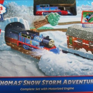 z_d_fisherprice_thomaד_snow_storm_adventure.jpg