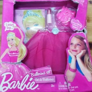 barbie-set-balerina-katan