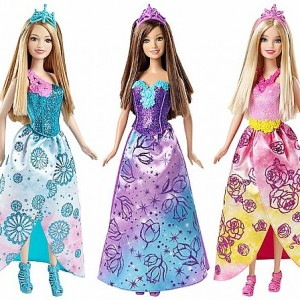 buba-barbie-machoch-mitchalef