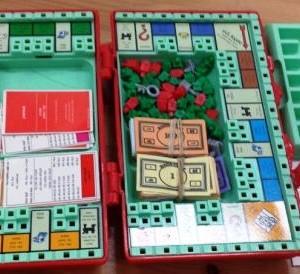 m-k-katan-monopol-lenesia1