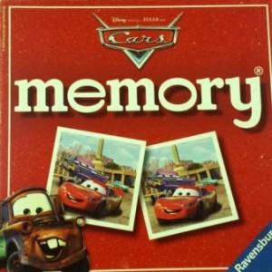 m-k-memory-cars
