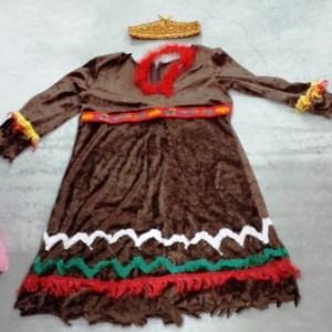 tachposet-indiyanit1
