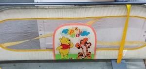 gader-betichut-maake-betichut-pooh-hadov