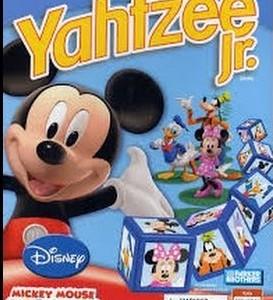 m-k-yohtzee-jr-game