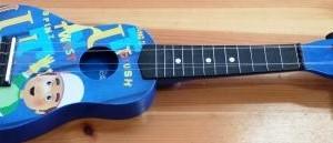 k-n-gitara-handy