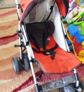 chicco-ct-04-stroller-1