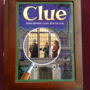 m-k-clue-game-wood-box-hasbro