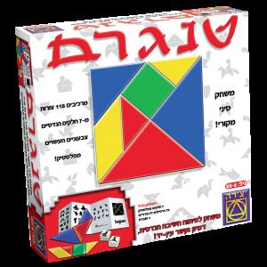 m-k-tangram-yezirai