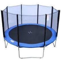 trampolina-3-meter-lahatzer