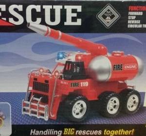m-d-mechonit-kibuy-rescue