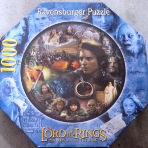 pazel-1000-ravensburger-The Lord Of The Rings