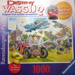 pazel-1000-ravensburger-destiny