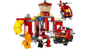 duplo-lego-5601-m-k