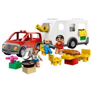 lego-duplo-caravan-5655