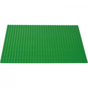 lego-duplo-mishtach-38-38