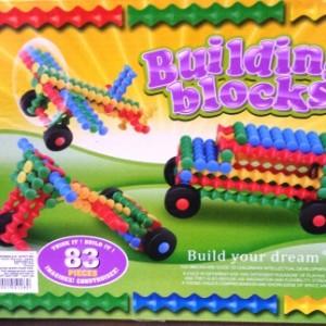 m-h-bulding-blocks