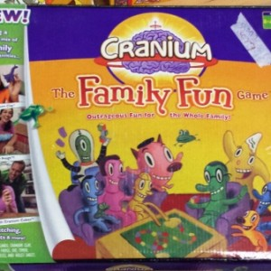 m-k-the-family-fun-game