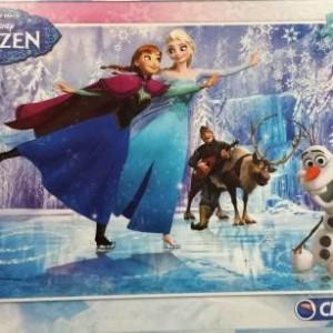 pazel-frozen-180-clemantoni