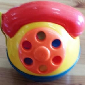 telephon-nachum-takum