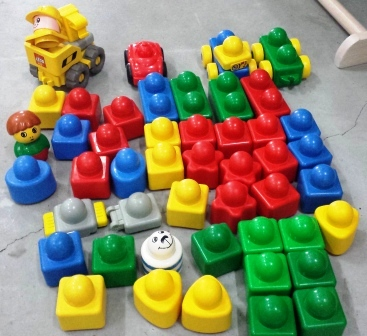 lego-for-baby