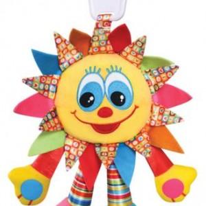 z-a-shemesh-spark-toys