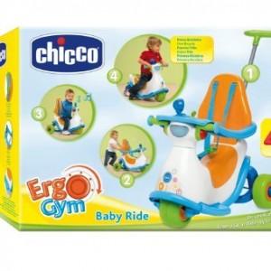 bimba-chicoo-Ergo-Gym-3
