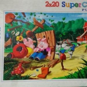 pazel-20X20-supercolora-clemantoni-