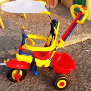 tlat-pfan-smart-trike-kenedi-2
