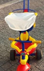 tlat-pfan-smart-trike-kenedi-4