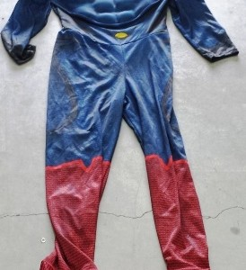 superman-gdolim-lelo-glima-tachposet