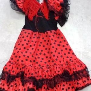 tachposet-eti--rakdanit-flamenko