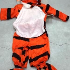 tachposet-eti-tiger