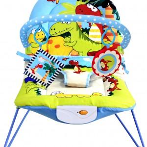 trampolina-easybaby-jery