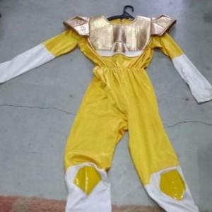 tacdhposet-power-reyngers-yellow